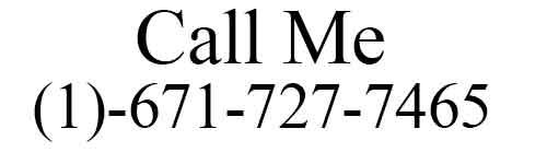 Call Taxi Guam