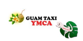 guam taxi ymca news